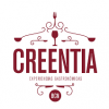 Creentia